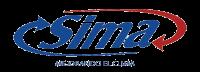 Climatizacion-Aires-Acondicionados | Sima Refrigeracion